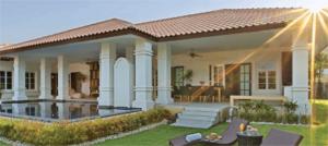 Residential Property in Gurgaon - Agnayi Realtors