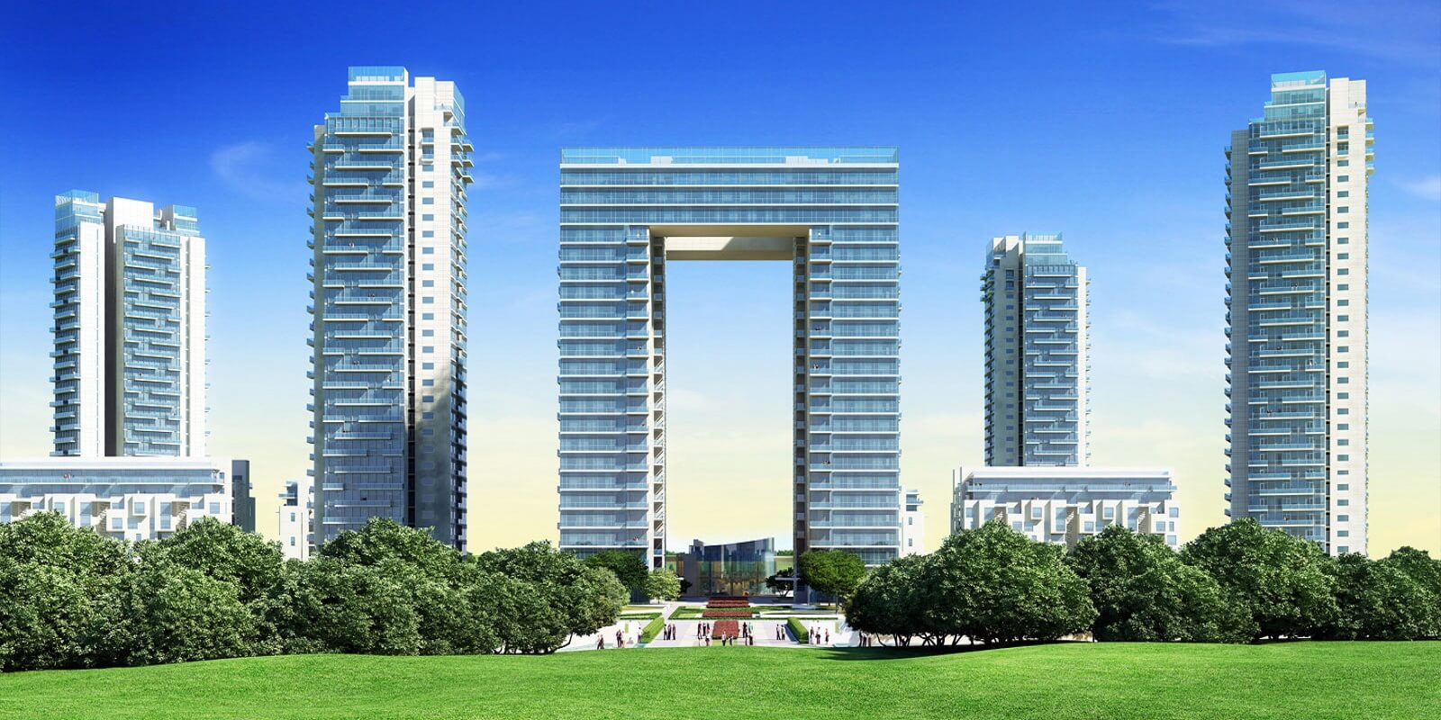 ireo-the-grand-arch-project-large-image1