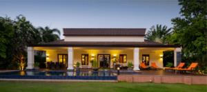 Best Property Management company in Gurgaon - Agnayi Realtors
