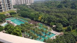 5-bedroom-apartment-for-sale-dlf_magnolias-LP01764-d0c5f2189b8ed80