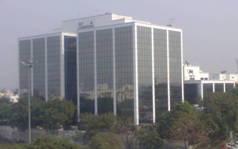 DLF-Corporate-park-Gurgaon-770x481