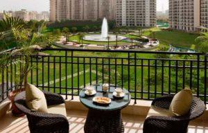 centralpark-resorts-500x500