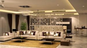 residence-magnolia-500x500