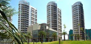 residential-emaar-palm-drive-1-provident-capital