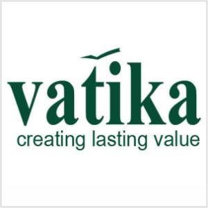 vatika logo